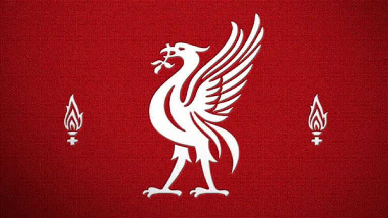 Leaked Liverpool kits for next season look very classy indeed ... 93fd3d862