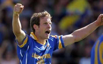 The six most underrated attackers in Gaelic Football