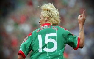 The 15 best Gaelic Footballers since 2000 that have not won an All-Ireland