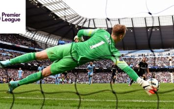 QUIZ: Name the goalkeepers with the most Premier League penalty saves