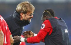 Five Fantasy Football Tips for this weekend's fixtures