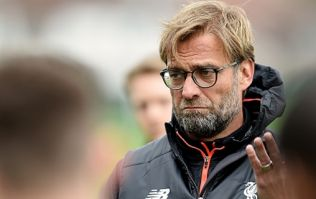 Liverpool's loss to Swansea shows they've another problem position