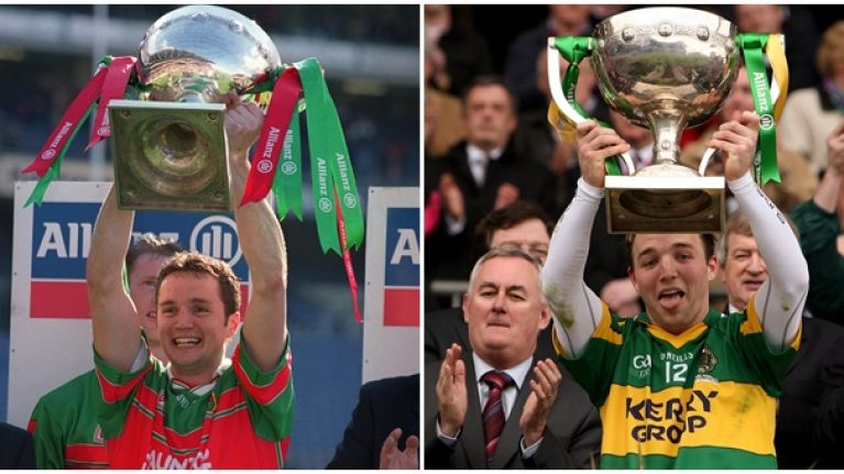 Unbelievable Mayo stat shows just how consistent they've really been in the modern era