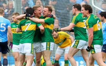 WATCH: The Sunday Game ranks Championship contenders and the Top 4 is clear
