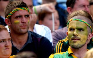 Meath will be absolutely livid with the team Kildare have selected to play Galway