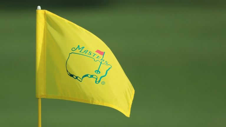 Back all five of our US Masters outsiders and you might win some money*