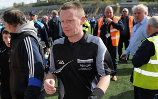 #TheToughest: The bloody black card is more trouble than it's worth