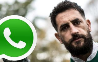 Paul Galvin point about WhatsApp groups in GAA is relevant now more than ever