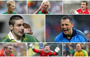 QUIZ: Which GAA legend are you? Take the test to find out