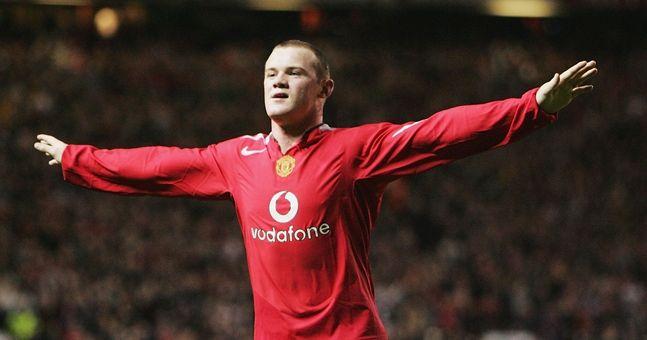 QUIZ: Name the longest serving player at each Premier League club