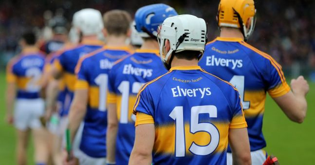 QUIZ: Test your GAA knowledge on first round Championship classics