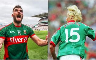 Only a proper diehard will get 14/14 in this Mayo GAA quiz