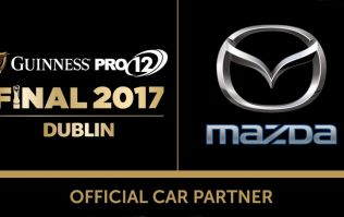 COMPETITION: Win one of two pairs of tickets to this weekend's PRO12 Final between Munster and Scarlets