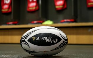 QUIZ: Can you name every player to captain an Irish province in a PRO12 final?