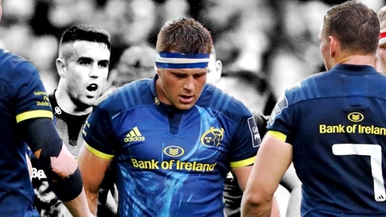 serious questions need to be asked about cj stander after very
