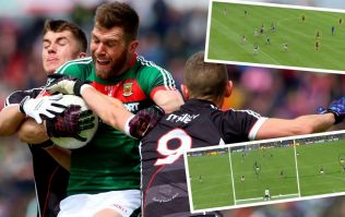 Sligo may not have threatened, but Mayo must improve in one key area to worry Dublin and Kerry