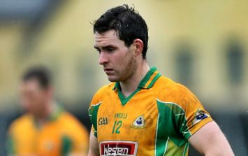 You'd have to feel for Corofin especially after postponement of All-Ireland quarter final