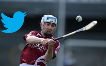 Retired Westmeath hurler takes issue with Offaly newspaper column ahead of crunch Leinster clash