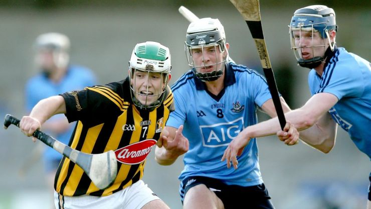 TG4 announce the GAA matches they will be showing live this summer