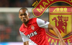 Man United are linked with Fabinho (again) and their fans are making the same comparison