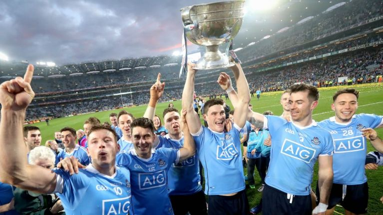 The 5 Dublin players that are most crucial to champions' All-Ireland defence