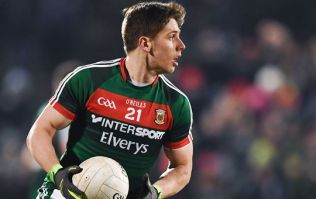 Lee Keegan gives honest assessment of a position that has defined his career