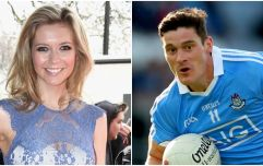 The sporting week that was: Rachel forced to walk the line as Diarmo takes his medicine