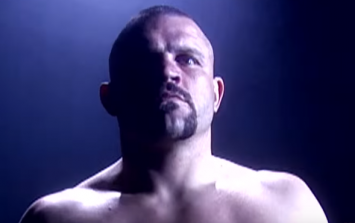 Chuck Liddell's supposed UFC anger understandable if salary rumours are true