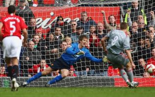 QUIZ: Name the players to have scored the most penalties in Premier League history