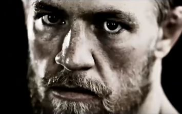 Potentially dire consequences of Conor McGregor beating Floyd Mayweather can't be ignored