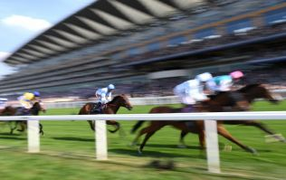 We mark your card for Day 2 of Royal Ascot