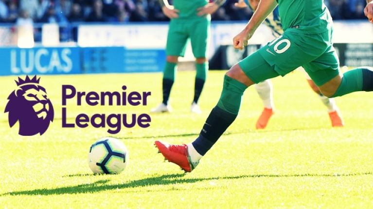 You won't get top marks in this quiz about Premier League players with more than 100 goals