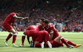 The TV schedule for next season's Premier League games has been announced