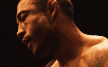 Jose Aldo receives fight offer no one was expecting