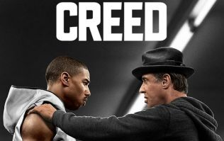 Sylvester Stallone's plot-tease for Creed 2 will have Rocky fans buzzing