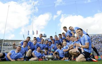 QUIZ: We'll give you 90 seconds to name 5 Dubs looking to make history against Kildare