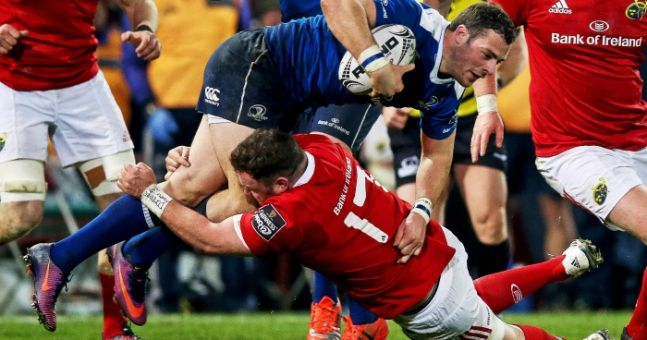 The new PRO12 structure could spell bad news for Leinster and Munster fans