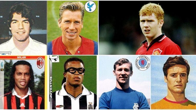 The JOE Football Quiz: Week 15