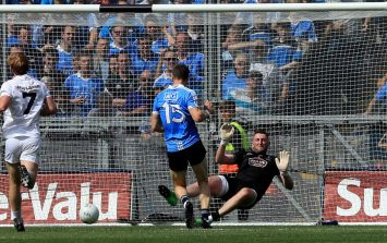 Dublin's attack has been revolutionised since 2015 and is more efficient than any in history