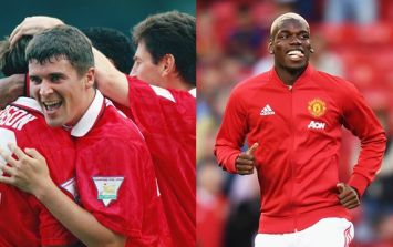 QUIZ: Name the most expensive Premier League transfer from every summer window