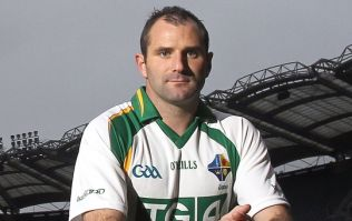 Steven McDonnell's pre-match meal gives hope to light eaters