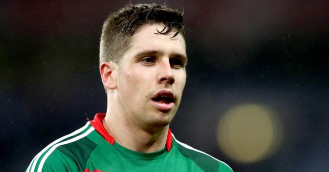 Should Mayo really be such heavy favourites against Roscommon?