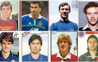 QUIZ: Guess the manager from their playing career