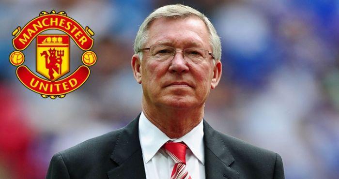 Former Manchester United Coach Explains Exactly Why Alex Ferguson Was So Successful Sportsjoe Ie