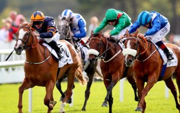 Eight top tips for the Galway Festival: Day Two
