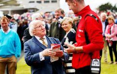 Eight top tips for the Galway Festival: Day Three
