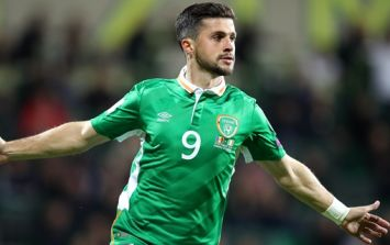 Shane Long may be handed golden opportunity to revitalise Premier League career