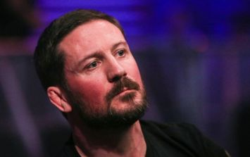 John Kavanagh's assessment of Paulie Malignaggi situation really sums up his character