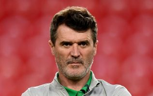 Roy Keane has no time for one particular Premier League club