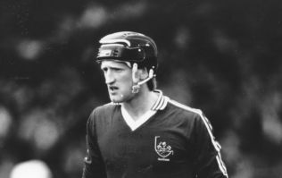 Legendary Galway hurler Tony Keady dies at the age of 53